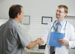 Какие анализы нужно сдать при планировании беременности мужчине?