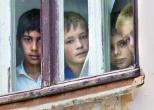 Неполноценная семья — причина слабого развития мозга