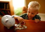 Нужны ли детям деньги на карманные расходы?