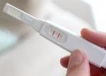 Может ли быстрый тест на беременность ошибаться?