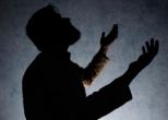Американцев лечивших младенца молитвой признали виновными в убийстве