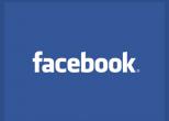 Пользователи Facebook смогли поставить тяжелый диагноз