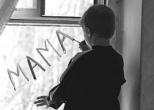 Психологическая консультация для мам-отказниц будет обязательной