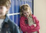 Школьные конфликты могут быть причиной болезней у взрослых