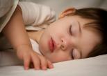 Сказки на ночь — рецепт здорового сна ребенка