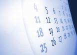 Сколько дней длится овуляция?