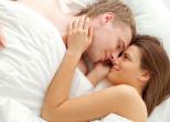 Сколько половых партнеров должно быть у человека?