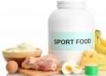 Питательные свойства спортивного питания