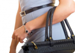 Неотъемлемый женский атрибут, или Ее величество сумочка