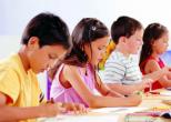 У мальчиков и девочек разный подход к математике