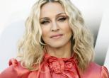 У сына Мадонны возможно рак