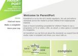 В Англии открыли сайт для жалоб родителей на рекламу