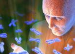 В будущем люди будут размножаться по-новому