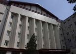 В Днепропетровском перинатальном центре приняли первые роды