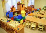 В России за посещение частных детских садов будет платить компенсацию