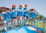 Выбираем летний детский лагерь для своего ребенка — от оздоровительного до языкового