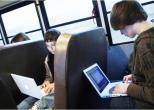 Wi-Fi закроют от детей