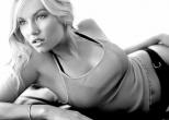 Женская красота опасна для мужского здоровья