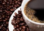 Злоупотребление кофе снижает вероятность забеременеть с помощью ЭКО