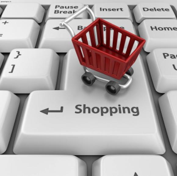 Как выбрать интернет-магазин одежды?