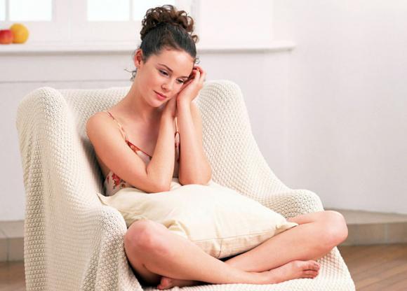 Бесплодие у женщин и его причины