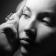 Аватар пользователя Вики