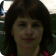 Аватар пользователя Natusya