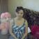 Аватар пользователя czygankova.a