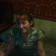 Аватар пользователя натали27
